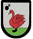 steinforth-rubbelrath